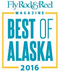 fly-rod-real-best-alaska-2016