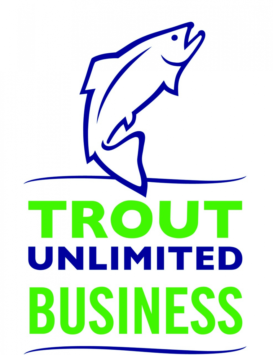 trout-unlimited-business