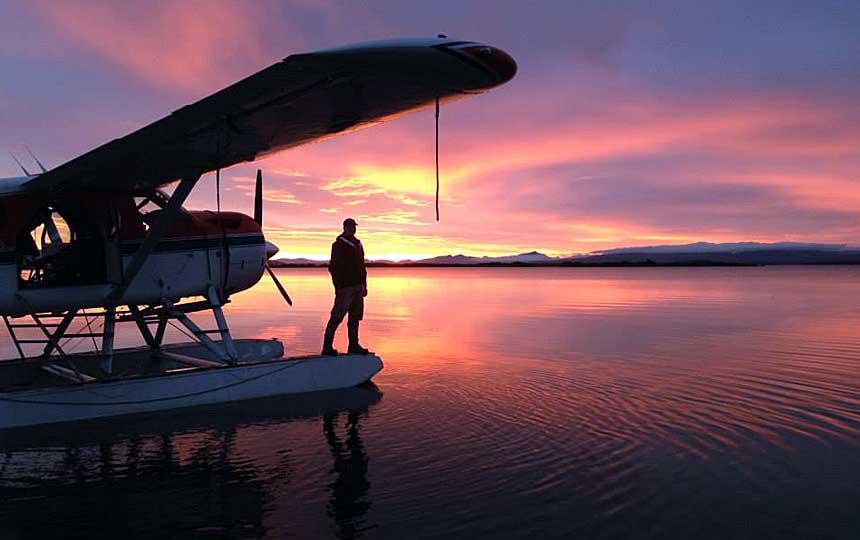 alaska-sunsets-sunrises