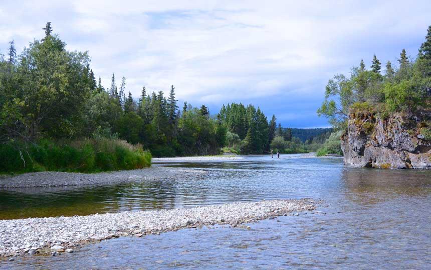 alaska-wilderness
