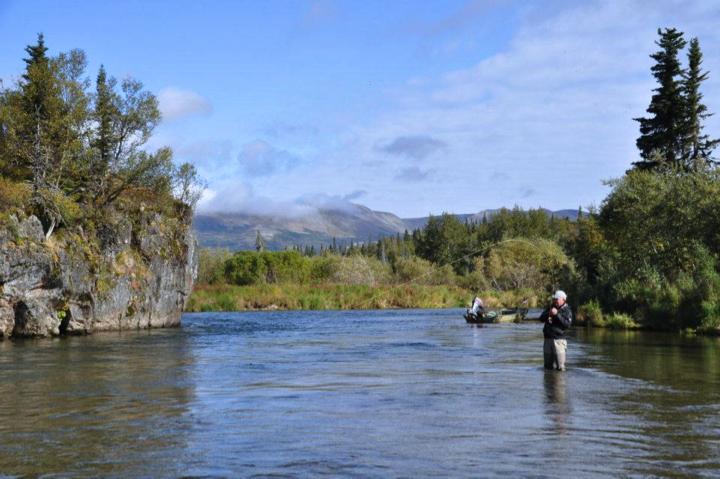 lower-american-creek