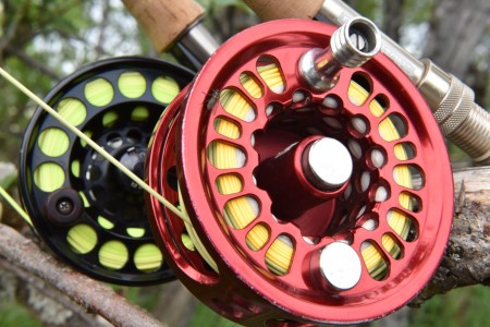 10 Tools Every Alaskan Fly Fisher Should Be Using