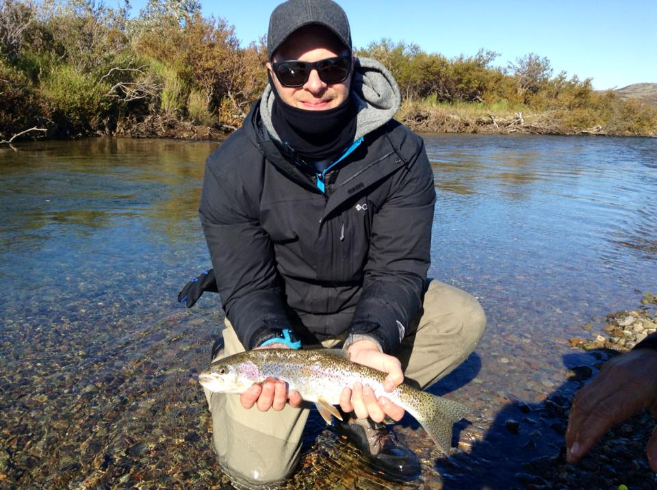 Fly fishing sunglasses no see um lodge for Fly fishing sunglasses