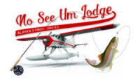 No-See-Um Lodge