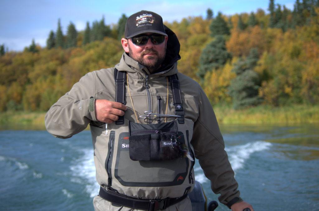 caleb_hitzfeld_fishing_guide