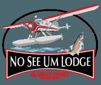 No See Um Lodge