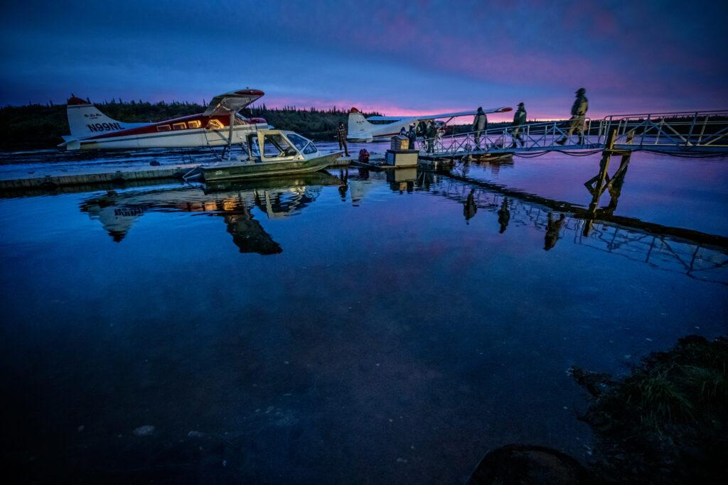 © Arian Stevens Photography www.arianstevens.com 5037192685